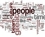 people wordcloud